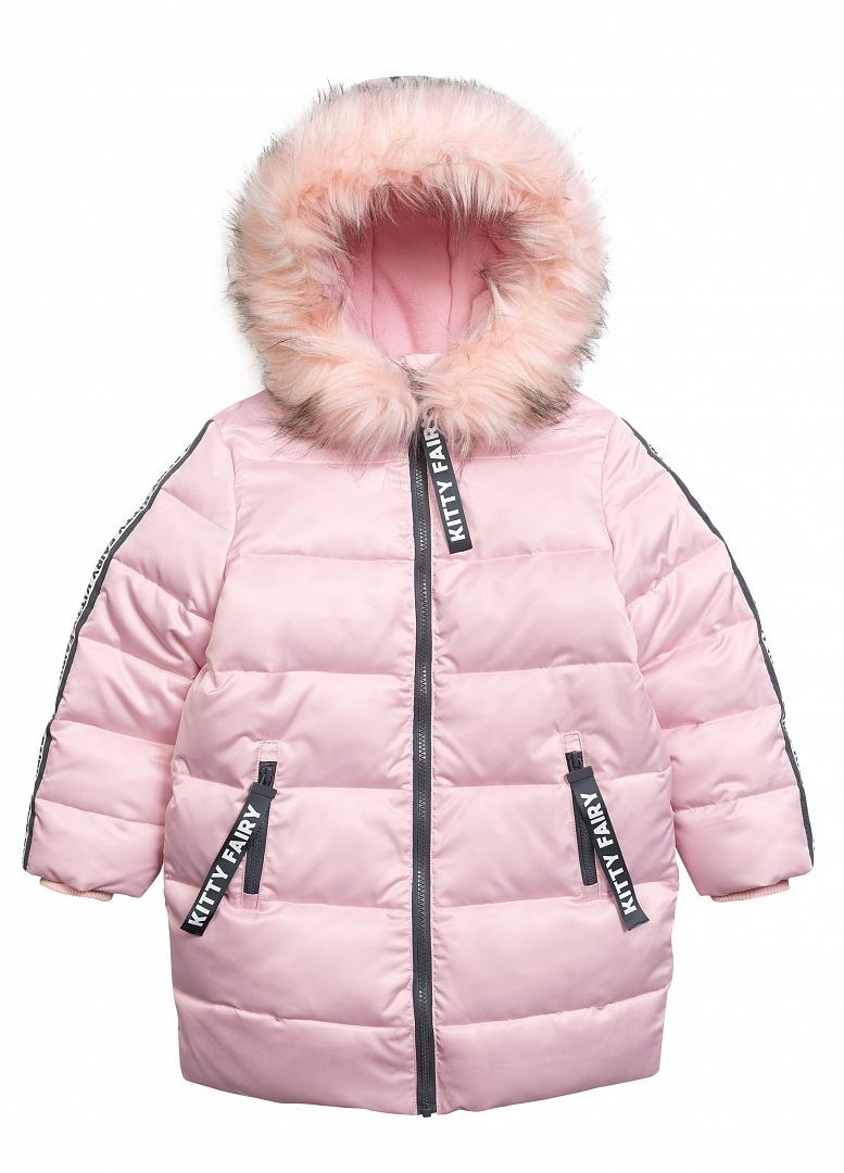 0fd70eb5ccf GZFW3077 Пальто для девочек